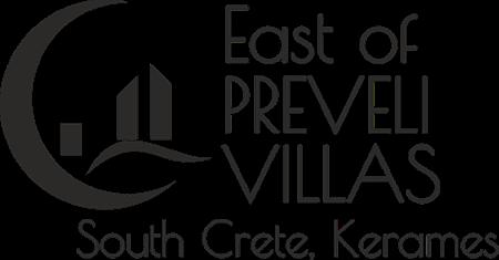 East Of Preveli Villas Cret